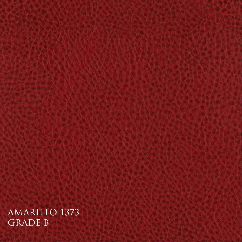Amerillo-1373-Grade-B