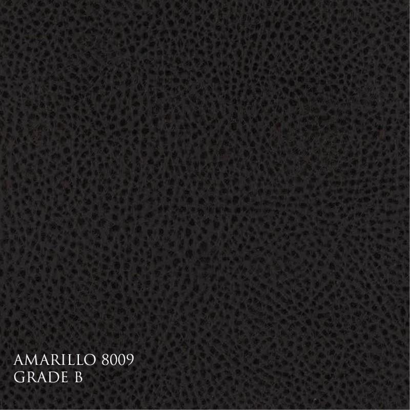 Amerillo-8009-Grade-B