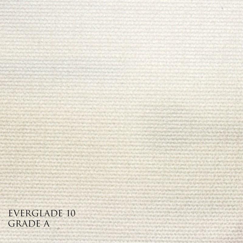 Everglade-10-Grade-A