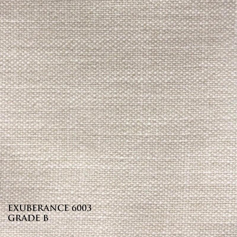 Exuberance-6003-Grade-B