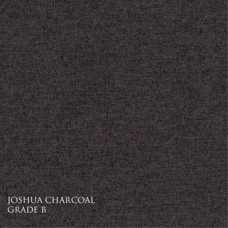 Joshua-Charcoal-Grade-B