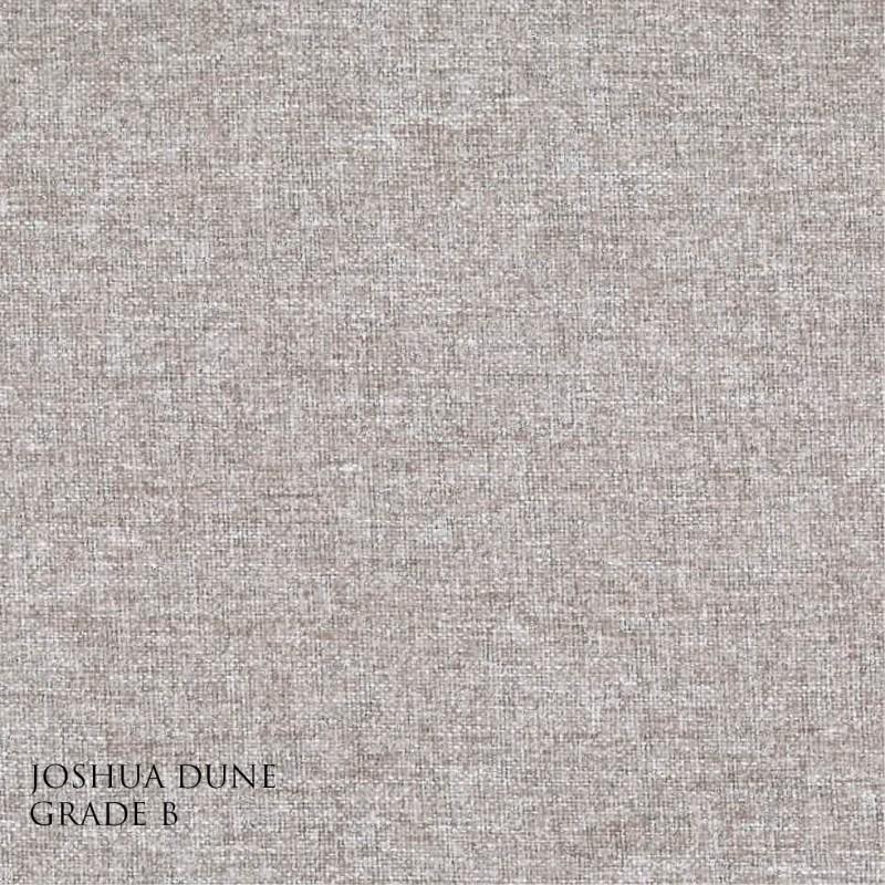 Joshua-Dune-Grade-B