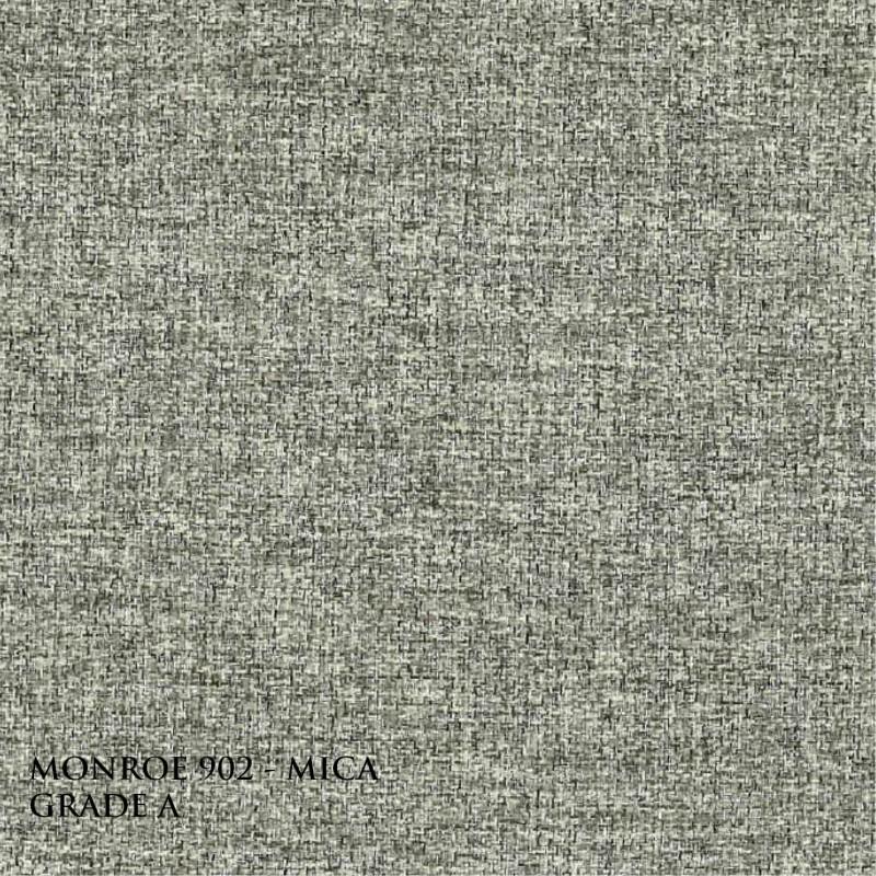 Monroe-902-MICA-Grade-A