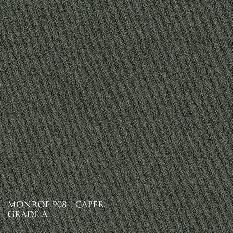 Monroe-908-Caper-Grade-A