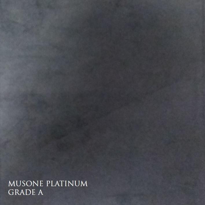Muscone-Platinum-Grade-A