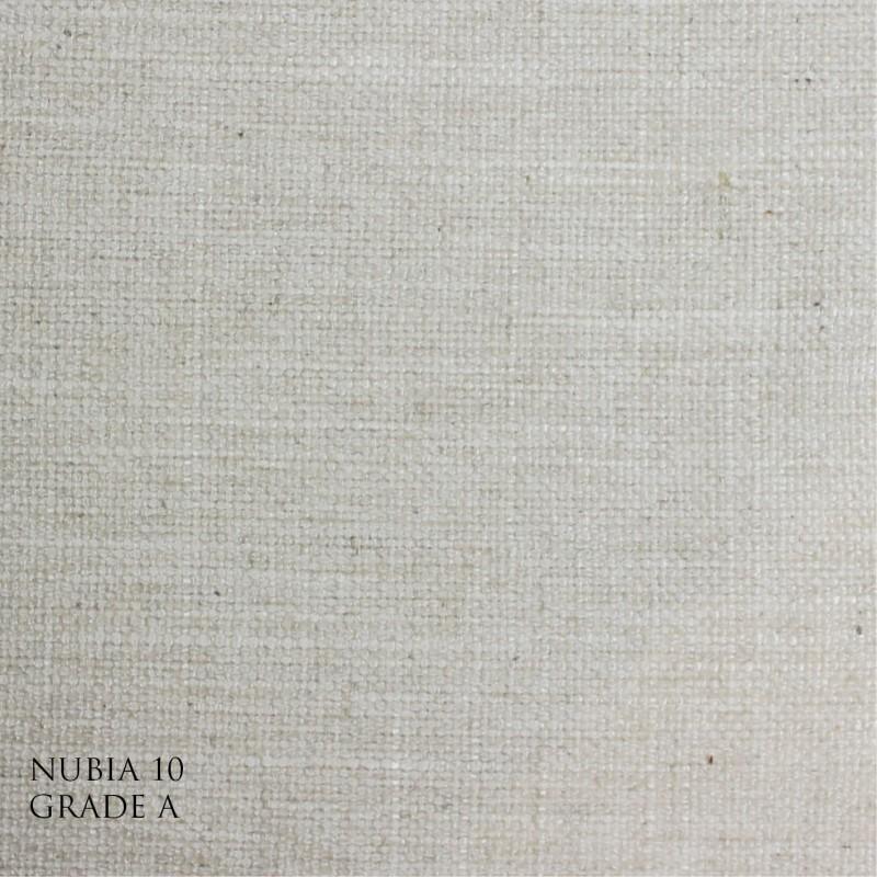 Nubia-10-Grade-A