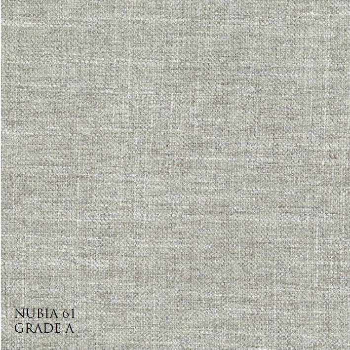 Nubia-61-Grade-A