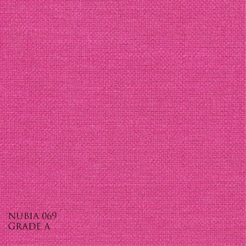 Nubis-069-Grade-A