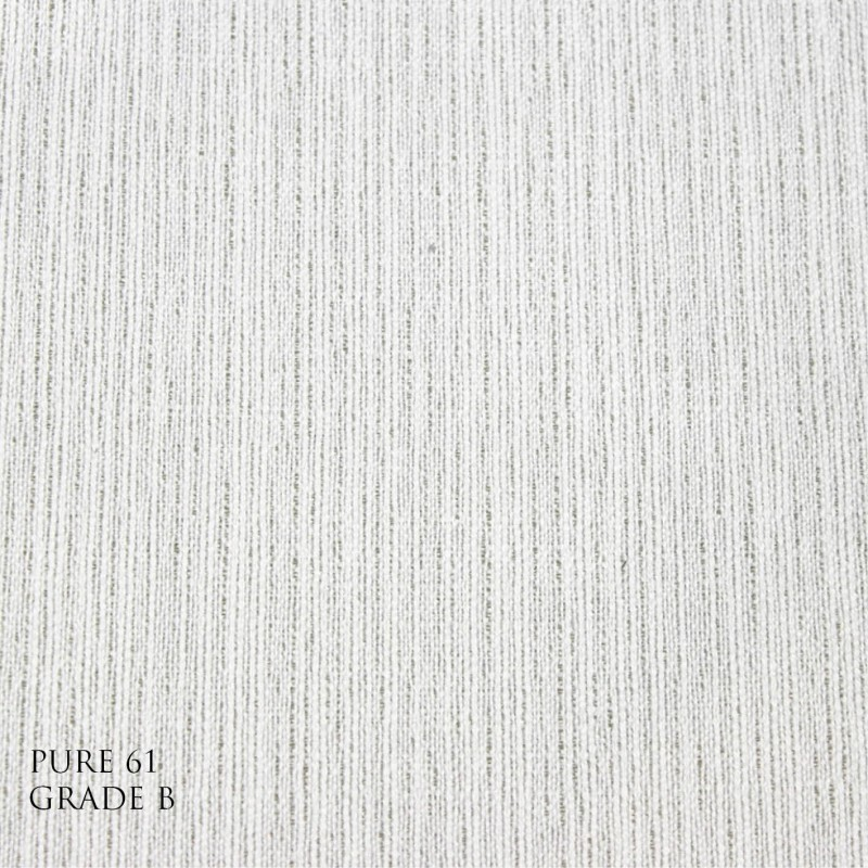 Pure-61-Grade-B