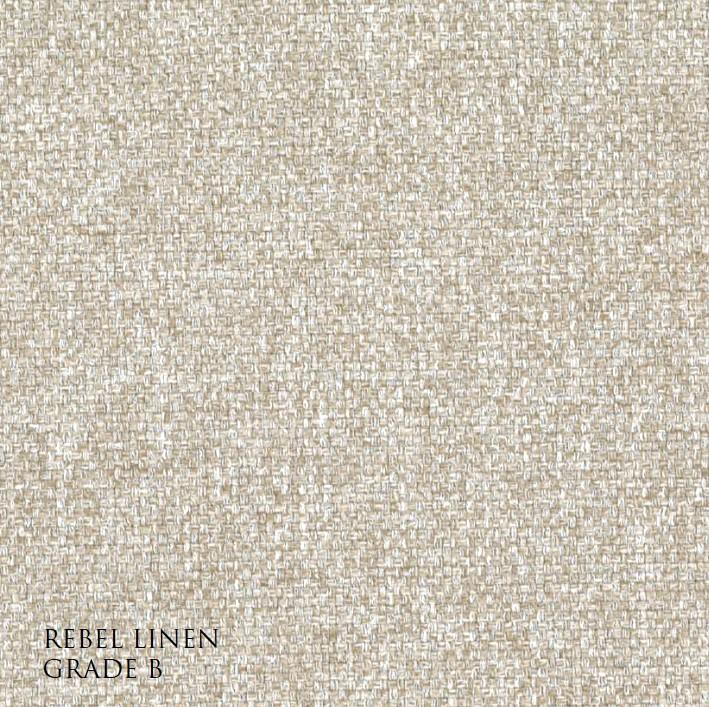 Rebel-Linen-Grade-B