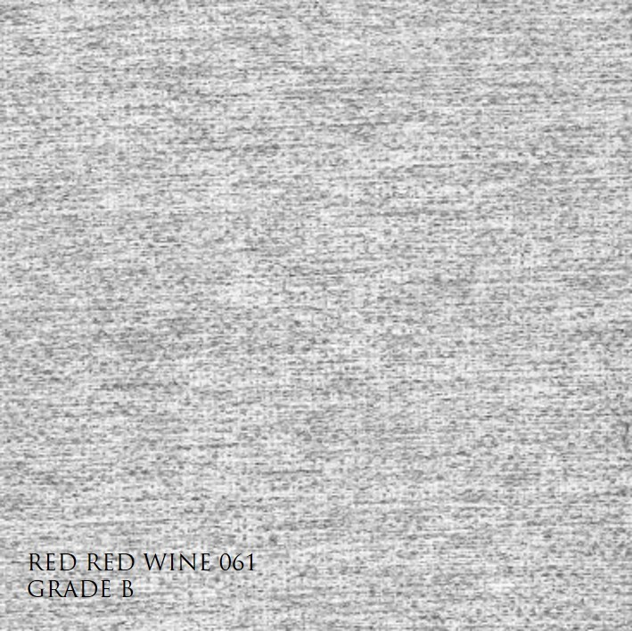 Redred-Wine-061-Grade-B