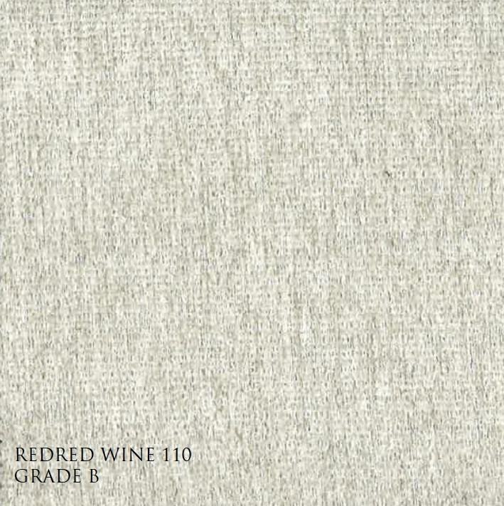 Redred-Wine-110-Grade-B