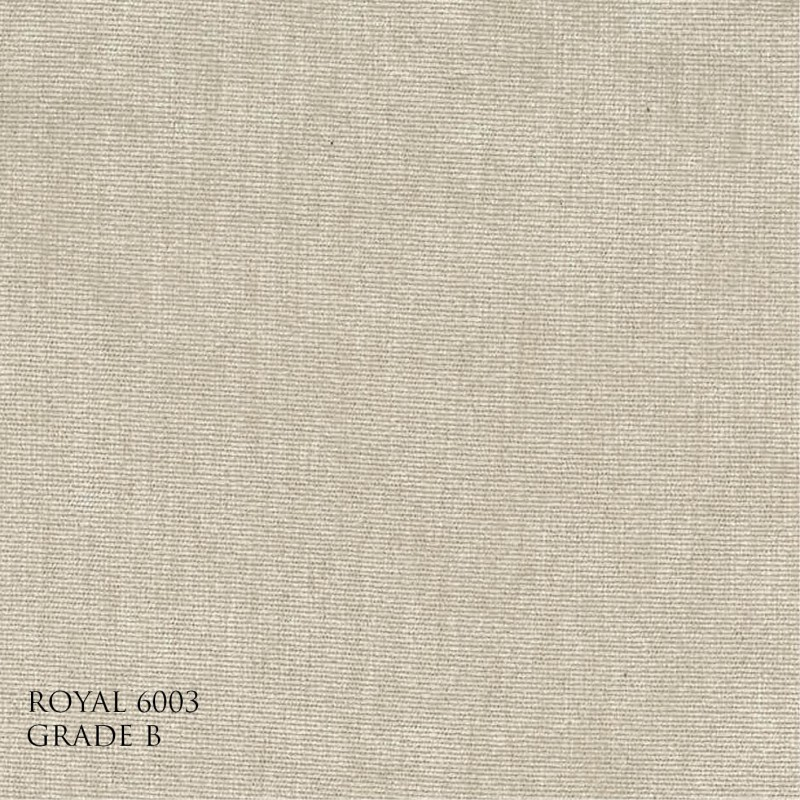 Royal-6003-Grade-b