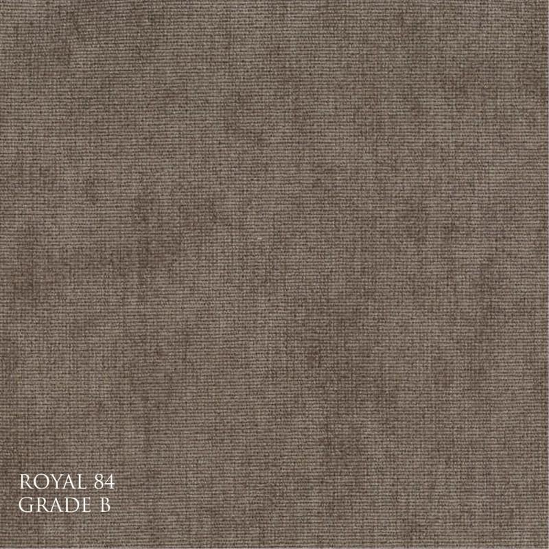 Royal-84-Grade-B