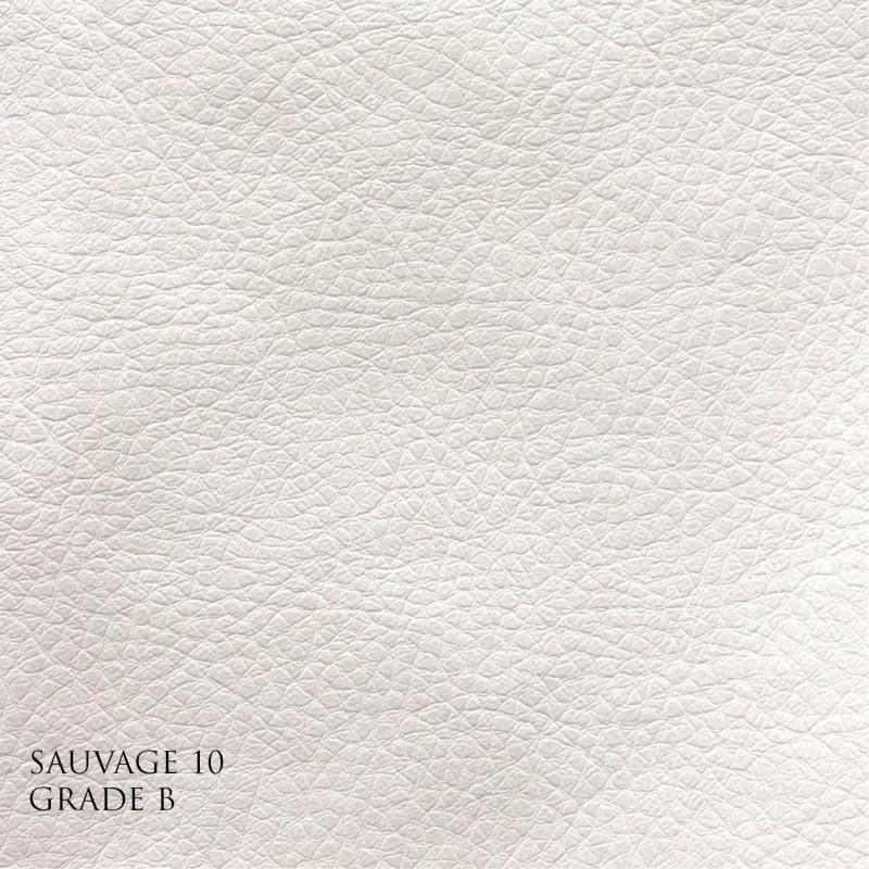 Sauvage-10-Grade-B