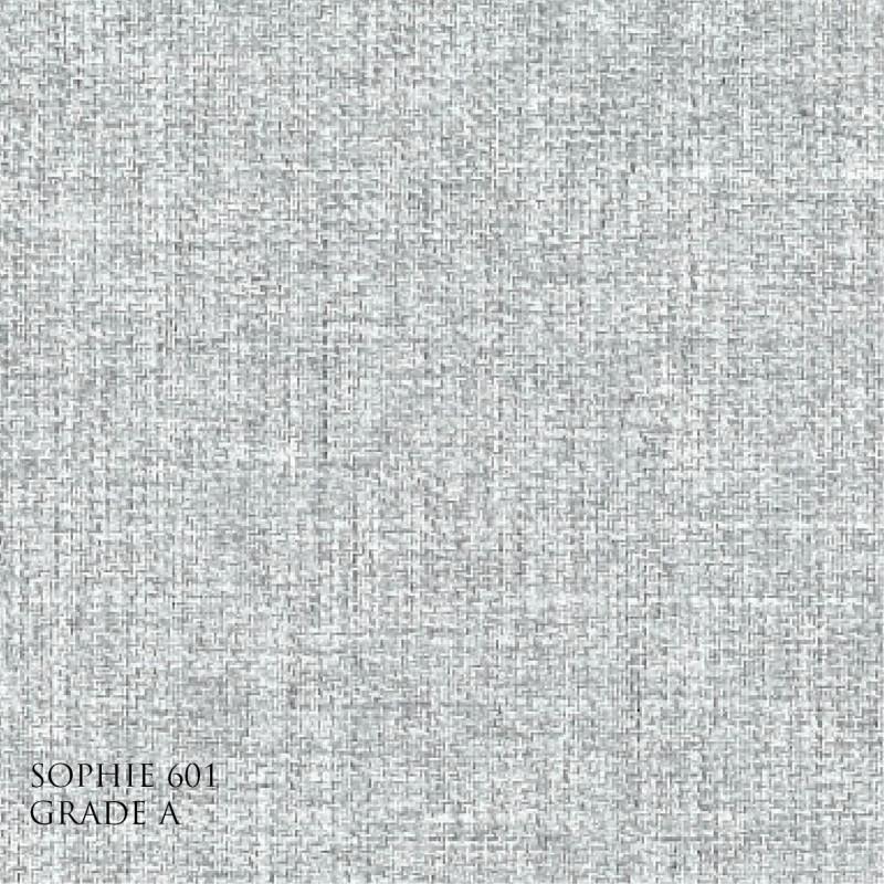 Sophia-601-Grade-A