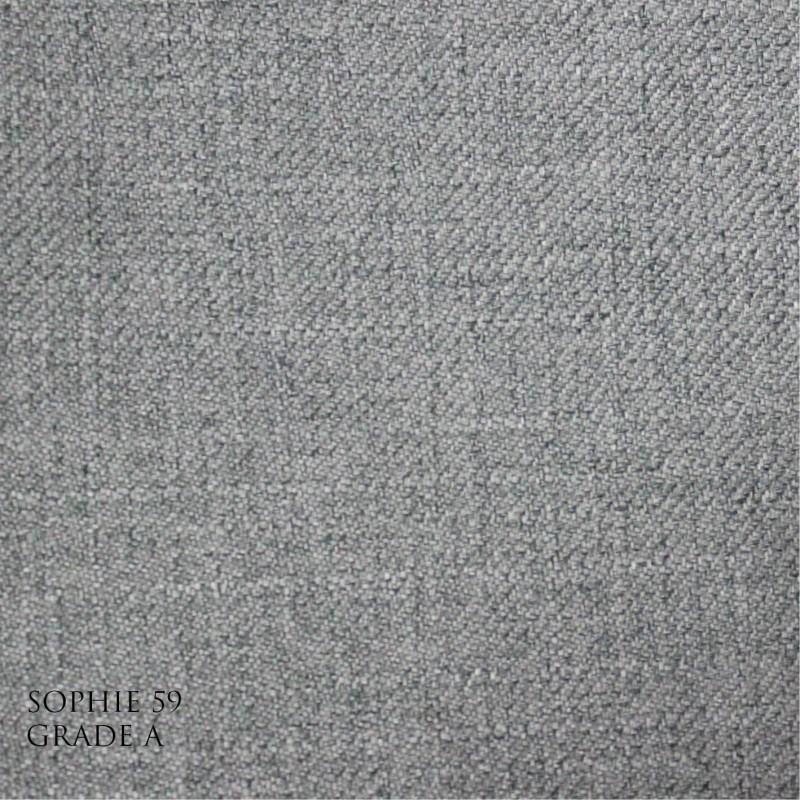 Sophie-59-Grade-A