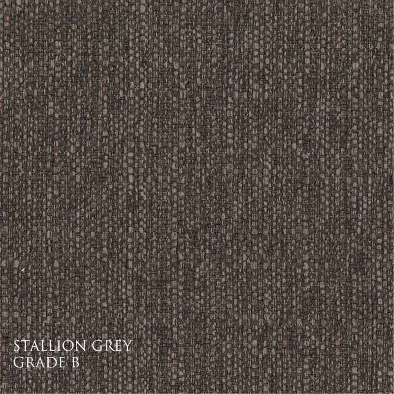 Stallion-Grey-Grade-B