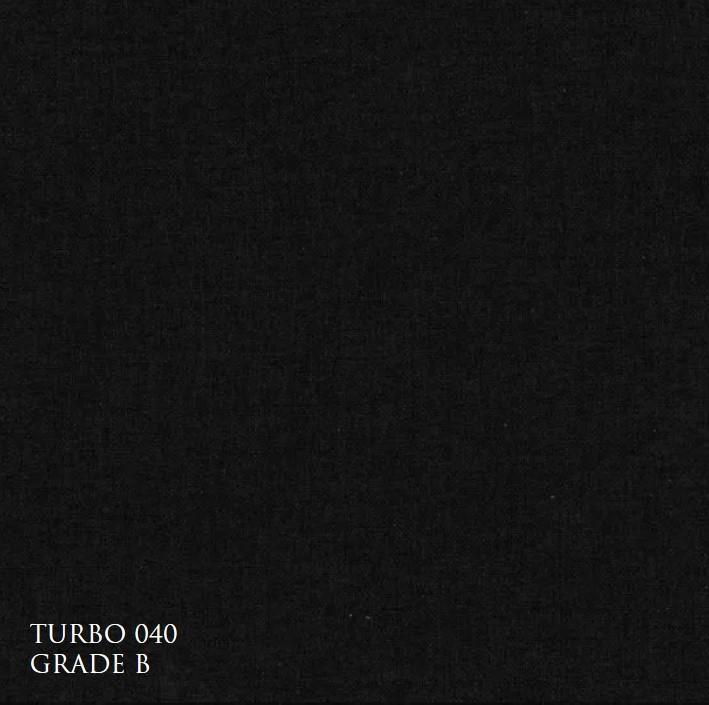 Turbo-040-Grade-B