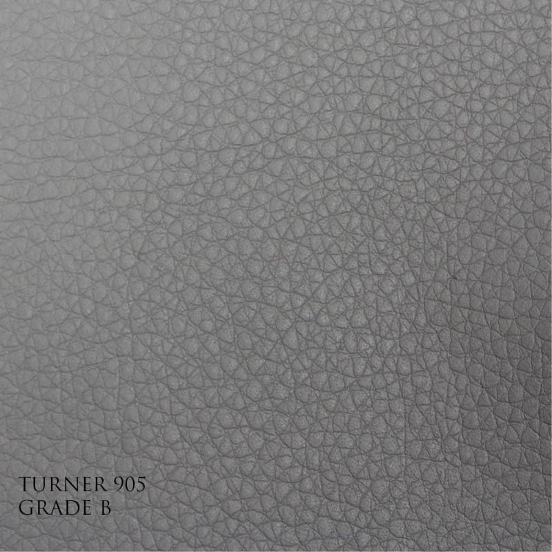 Turner-905-Grade-B